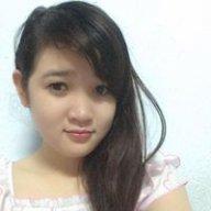 Phuongyen