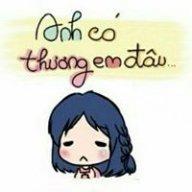 Chichi33