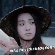 Xua_Xua