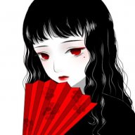 Yumeno Sakiko