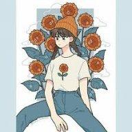 sxn.flower.wishes